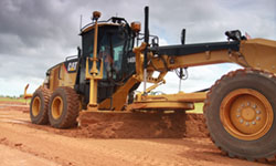 CAT_Accugrade_GPS_Grader-250x150