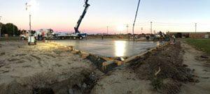 Heartland-Concrete-Construction