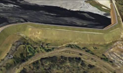 SketchUp-dam-250x150