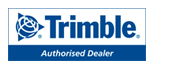 Trimble Authorised Dealer