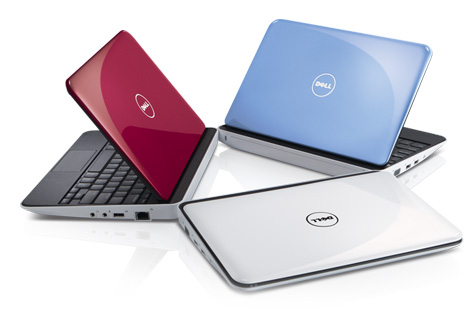 dell-inspiron-mini1