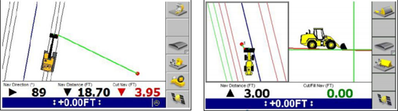 13point1-navigatetopoint